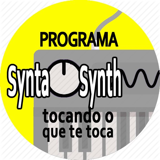 SYNTHA O SYNTH